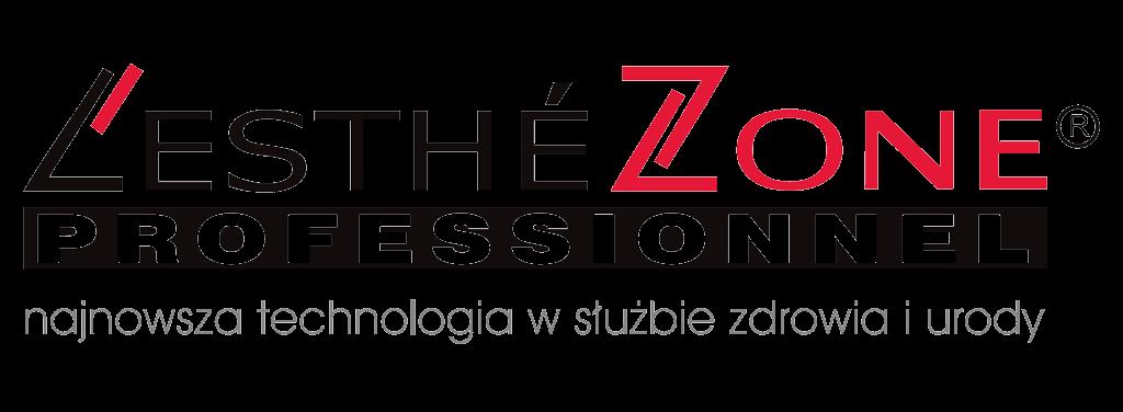 lesthezone logo