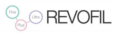 Revofil
