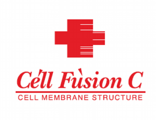 Cell Fusion C